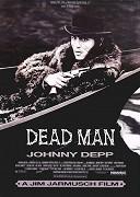 Mrtvý muž