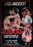 Tabu (1980)