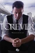 Poster k filmu        Forever (TV seriál)
