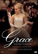 Grace, kněžna monacká (2014)