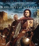 Poster k filmu        Království nebeské
