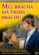 https://www.csfd.cz/film/8769-muj-bracha-ma-prima-brachu/komentare/