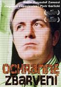 Ochranné zbarvení _ Barwy ochronne (1977)