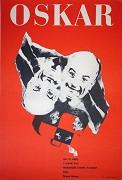Poster k filmu       Oskar