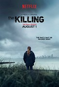 Poster undefined          The Killing (TV seriál)