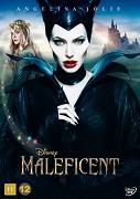 Poster k filmu        Zloba - Královna černé magie