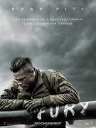 Poster k filmu        Železná srdce