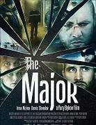 Poster undefined          Major        (festivalový název)
