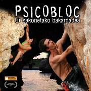 Psicobloc: Ur Sakonetako bakardadea (2009)