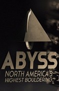 Abyss (2012)