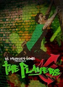 The Players (2009)
