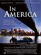 Poster k filmu        In America