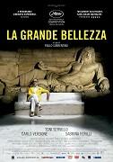 La Grande Belleza (2013)
