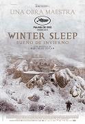 Winter Sleep (2014)