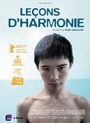 Hodiny harmonie - Emir Baigazin