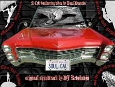 Soul Cal: A Cali Bouldering (2006)