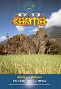 Karma (2005)
