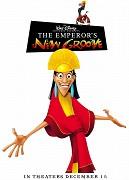 Poster undefined          Není král jako král