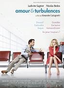 Amour et turbulences (2013)