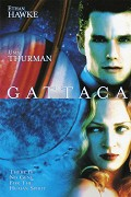 Gattaca (1997)