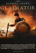 Poster undefined         Gladiátor