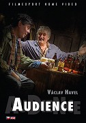 Audience (TV film) (1990)