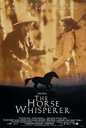 Zaříkávač koní _ The Horse Whisperer (1998)