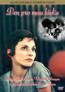 Poster k filmu Den pro mou lásku