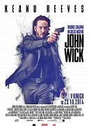 Spustit online film zdarma John Wick
