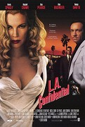 L. A. Confidential (1997)