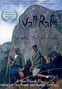 Wall Rats (2006)