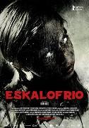 Poster k filmu        V temnotě