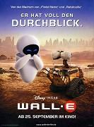 Poster k filmu        VALL-I