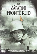 2. All Quiet on the Western Front (1930)