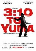 Poster undefined          3:10 Vlak do Yumy