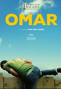 Poster undefined          Omar