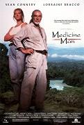 Šaman _ Medicine Man (1992)