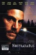 Poster k filmu       Nostradamus