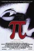 Pí (1998)