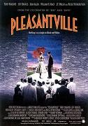 Městečko Pleasantville 1998