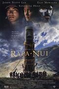 Rapa Nui - střed světa _ Rapa Nui (1994)