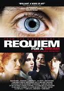 Poster undefined          Requiem za sen