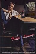 Můj nejmilejší bar _ Trees Lounge (1996)