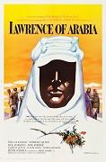 Lawrence z Arábie _ Lawrence of Arabia (1962)