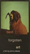 Best Forgotten Art (1996)