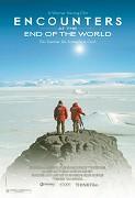 Setkání na konci světa