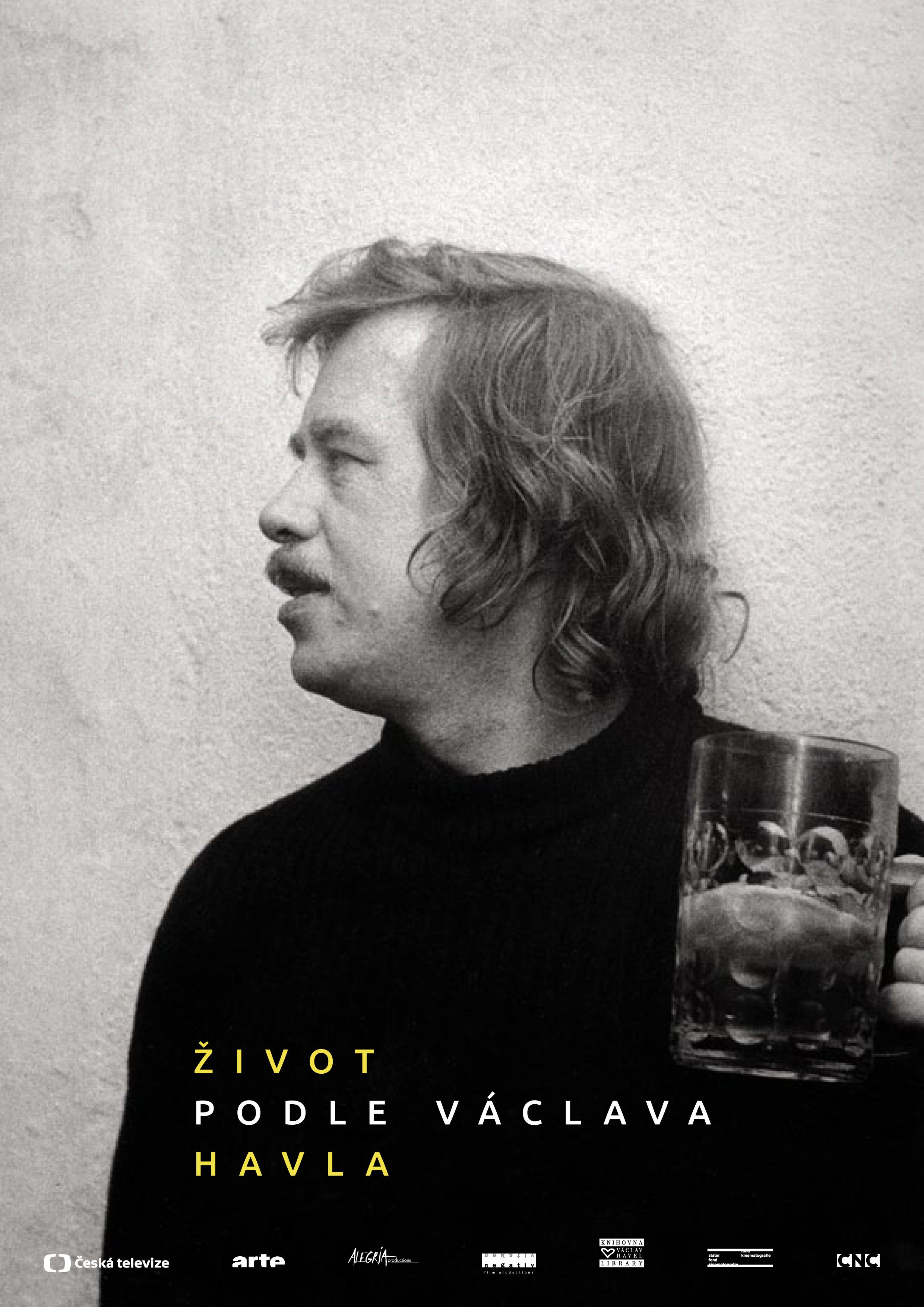 Život podle Václava Havla