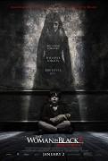Poster undefined          Žena v černém 2: Anděl smrti