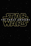 SW VII - Force Awakens