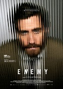 Nepřítel (2013)